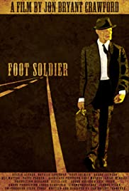 Footsoldier (2016) Full Movie Watch Online Download thumbnail