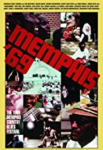 Memphis '69