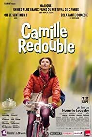 Noémie Lvovsky in Camille redouble (2012)