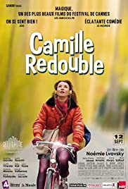 Camille Redouble (2012) 1080p download