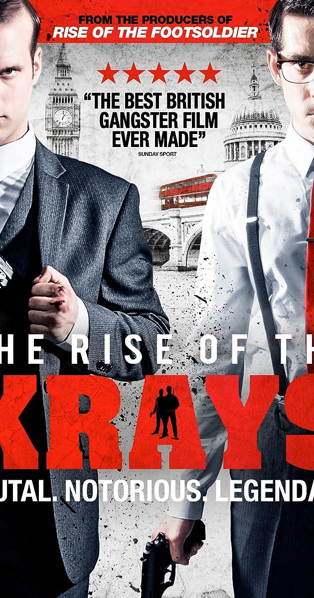 the krays 1990 full movie free online