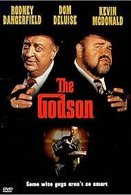 The Godson (1998)