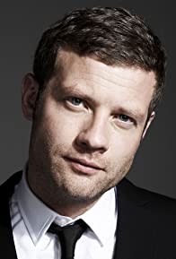 Primary photo for Dermot O'Leary