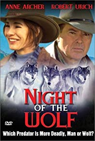Primary photo for Night of the Wolf