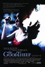 The Good Thief (2002)