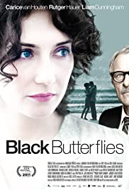 Black Butterflies (2011) 1080p