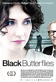 Primary photo for Black Butterflies