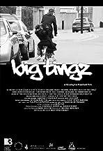 Big Tingz
