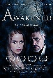 Awakened (2013) 1080p