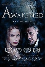 ##SITE## DOWNLOAD Awakened (2014) ONLINE PUTLOCKER FREE