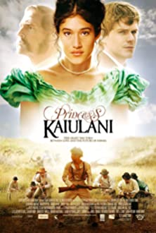 Princess Kaiulani (2009)