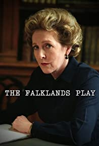 Primary photo for The Falklands Play