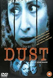 Dust Poster