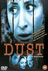 Primary photo for Dust