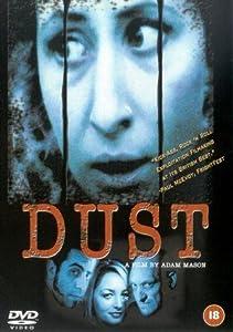 Dust Adam Mason