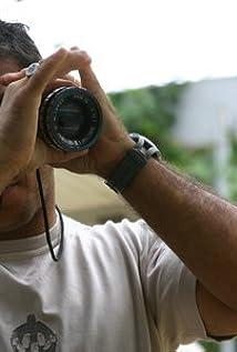 Gerson Sanginitto Picture