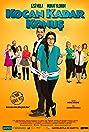 Husband Factor (2015) Poster