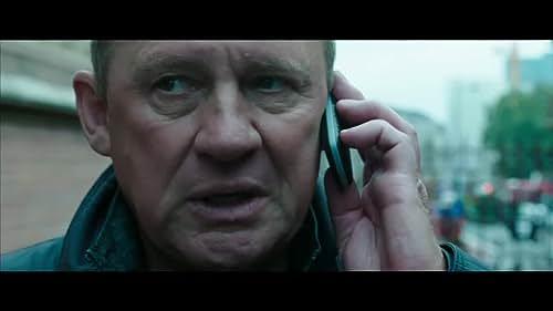 """""""MI-5"""" - """"Phone Call"""" Clip"""