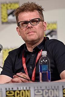 Julian P. Hobbs Picture