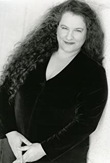 Katheryn Hecht Picture