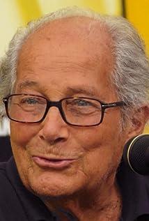 Gillo Pontecorvo Picture