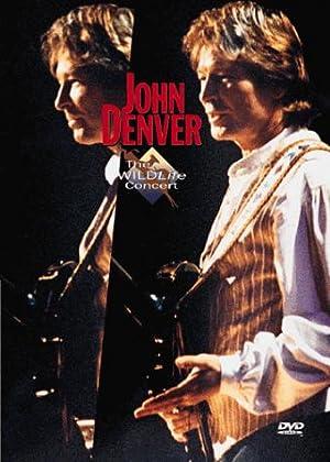 Where to stream John Denver: The Wildlife Concert