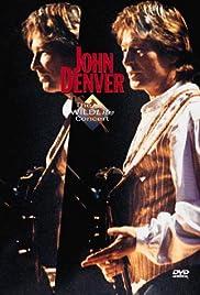 John Denver: The Wildlife Concert(1995) Poster - Movie Forum, Cast, Reviews