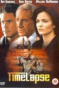 Time Lapse (2001) Poster - Movie Forum, Cast, Reviews