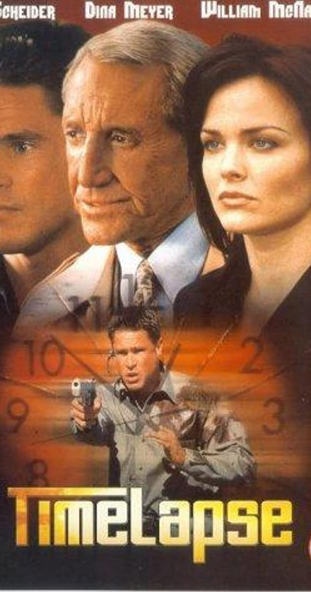 Time Lapse Film