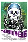 The Death Wheelers (1973)