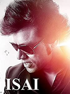 New movie trailers free downloads Isai by S.J. Surya [480x272]
