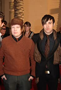 Primary photo for Fall Out Boy