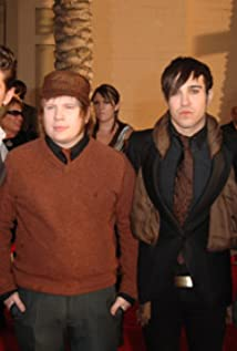 Fall Out Boy Picture