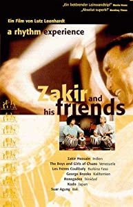 Watch bluray movies Zakir and His Friends Switzerland [1920x1280]