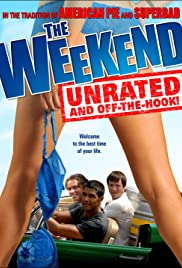 The Weekend (2007) Poster - Movie Forum, Cast, Reviews