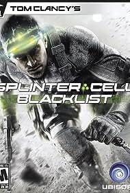 Splinter Cell: Blacklist (2013)