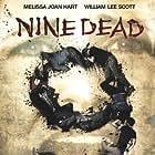 Nine Dead (2009)