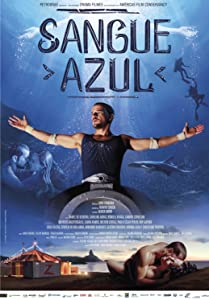 Downloading subtitles english movies Sangue Azul [720x576]