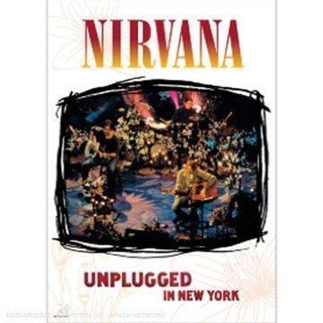 nirvana mtv unplugged album download zip
