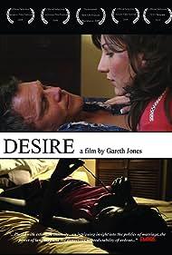 Desire (2009)