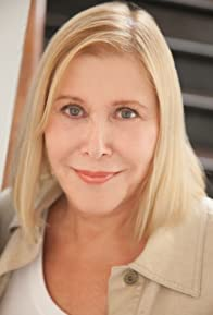 Primary photo for Christina Lindsay