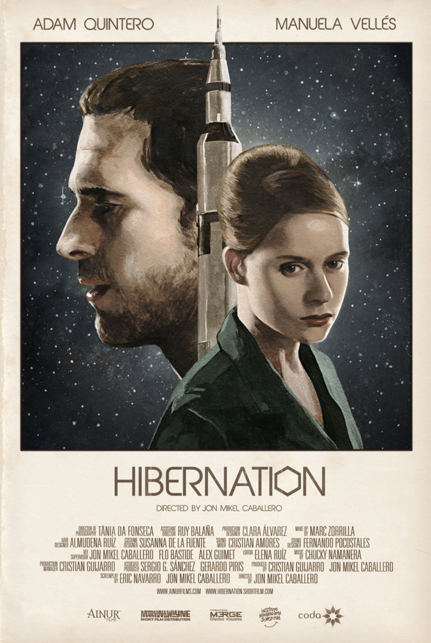 Hibernation (2012)