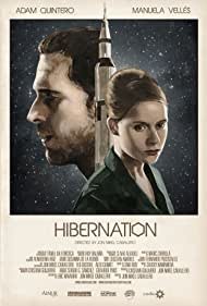 Hibernation (2012)