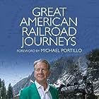 Great American Railroad Journeys (2016)