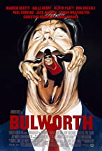 Primary image for Bulworth