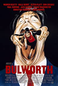 Primary photo for Bulworth