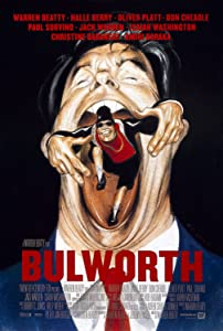 Bulworth USA