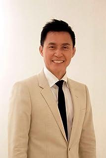 Kwok Keung Cheung Picture