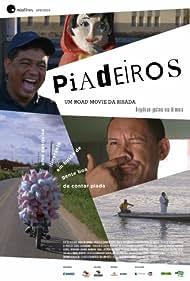 Piadeiros (2015)