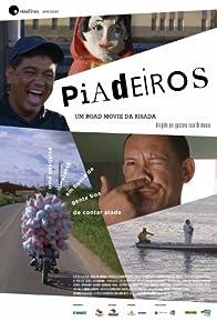 Primary photo for Piadeiros
